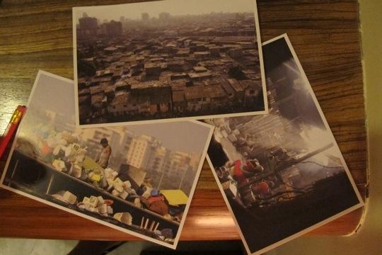 20110810-082913.jpg