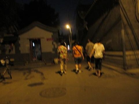 20110820-025959.jpg