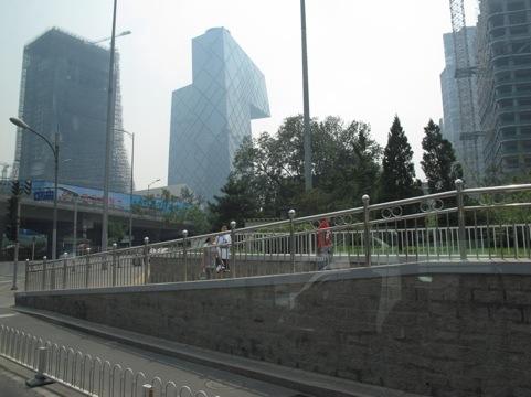 20110822-123443.jpg